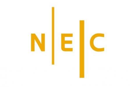 Jazz at NEC: Seager and Morris Ensembles