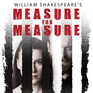 Measure for Measure (Christian Herter Park)