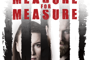 Brown Box Theatre Project Presents FREE Outdoor Shakespeare