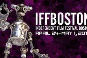 Independent Film Festival Boston 2019