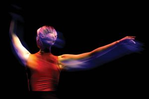5th Annual Worcester County Dance Festival