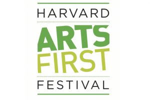 ARTS FIRST at the Harvard Art Museums: Student Guide Tour