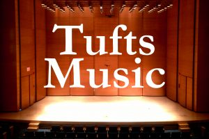 Tufts Takht:Tales from Baghdad