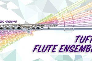 Tufts Flue Ensemble