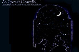 Cendrillon: An Operatic Cinderella