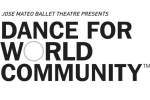 Dance for World Community Emergency Meet for Climate Jusitce