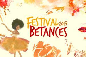Festival Betances