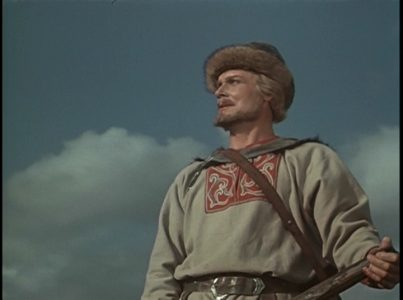 "Channel Zero Proudly Presents ""Sadko"" (1952)"