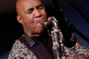 Woods Hole Jazz All-Stars