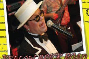 Yellow Brick Road - A Tribute to Elton John