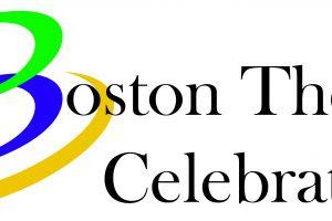 The Boston Theater Celebration