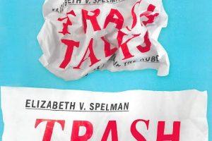 Author Talk: Trash Talks—Revelations in Rubbish