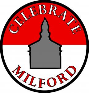 Celebrate Milford