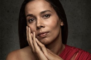 Redefining American Music: Rhiannon Giddens and Friends Rediscover the Incredible Black Composer