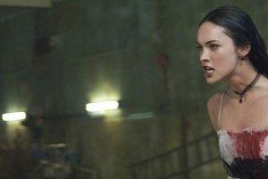 Summer Slashers: Jennifer's Body
