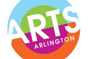 ArtsArlington.org