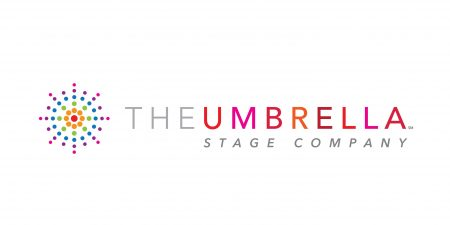 The Umbrella Stage Company