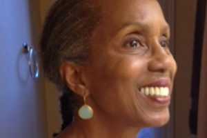 Introductory Creative Writing Workshop with Lynette Benton