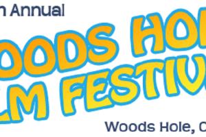 Woods Hole Film Festival