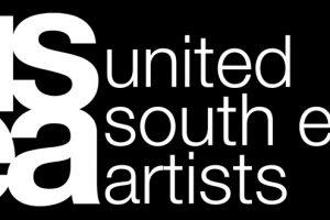 South End Open Studios