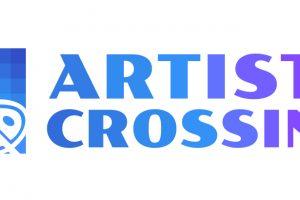Arts at HarborFest
