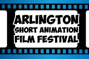 Arlington Animation Fim Festival
