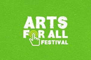 Arts For All Festival 2019