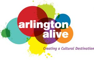 Arlington Alive Block Party