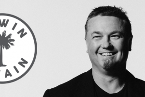 Edwin McCain Live at the Center for Arts