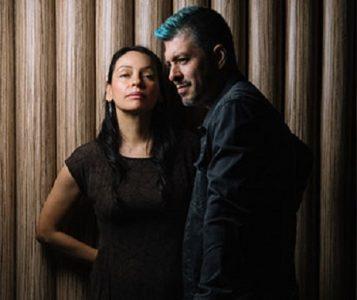 Popular Artist Series Rodrigo y Gabriela