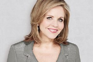 BSO Andris Nelsons conducts Elgar and Puts featuring Renée Fleming and Rod Gilfry