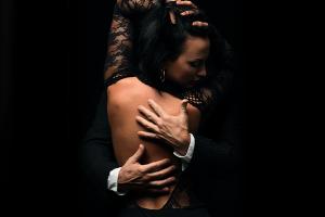Fernanda Ghi Dance Company