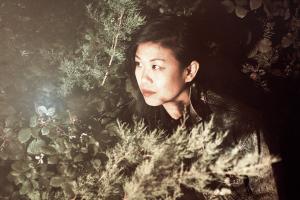 DJ Night: Nancy Whang (LCD Soundsystem)