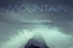 Film: Mountain
