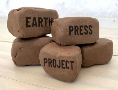 Earth Press Project: Witness Exhibition
