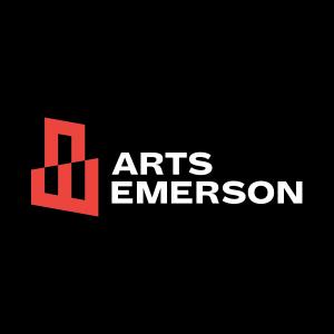 ArtsEmerson