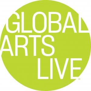Global Arts Live
