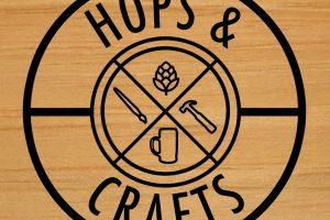 Hops & Crafts