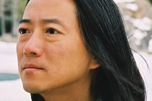 Pianist Hung-Kuan Chen at NEC's Brown Hall – Free Admission