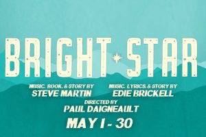 Bright Star (CANCELED)