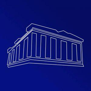 Acropolis Stage Company