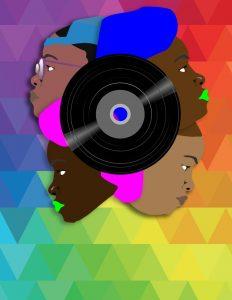 Black, Brown, & Queer Fest 2019