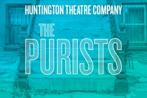 The Purists