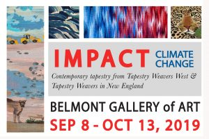 Impact: Climate Change