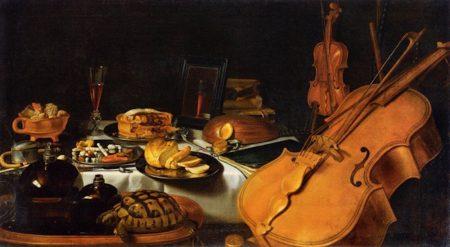 Music For 3 Cellos: Lexington