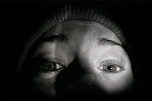 The Blair Witch Project - 20th Anniversary Sr