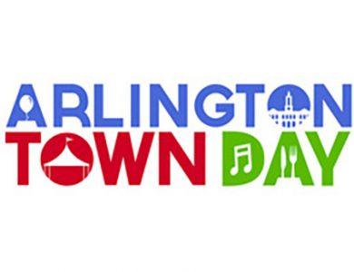 Arlington Town Day 2019