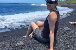 Travel & Taste: Saving Nature on the Big Island