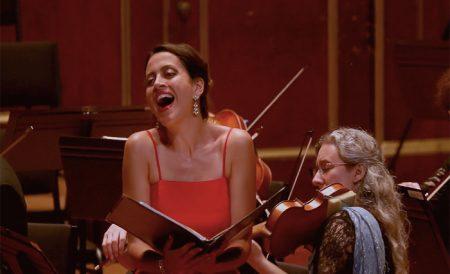 Boston Baroque: Mozart Meets Haydn