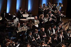 Boston Philharmonic Youth Orchestra: Stravinsky/Berlioz
